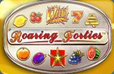 Популярные игровые автоматы Roaring Forties