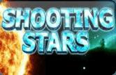 Популярные игровые автоматы Shooting Stars