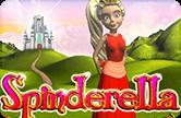 Популярные игровые автоматы Spinderella
