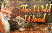 Популярные игровые автоматы The Wild Wood