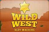 Игровые слоты Wizard Of Odds Wild West