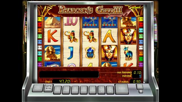 Игровые автоматы играть фараон игра онлайн игровые автоматы капитан джек играть
