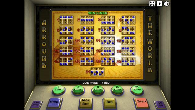 Мир игровой автоматы бесплатно игровой автомат пирамида играть бесплатно без регистрации онлайн на